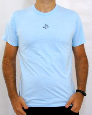 Camiseta Masculina Bright Colors Áltage
